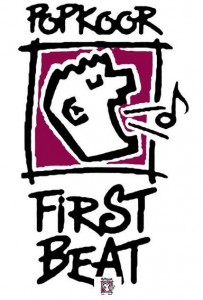 Logo_firstBeat_wit
